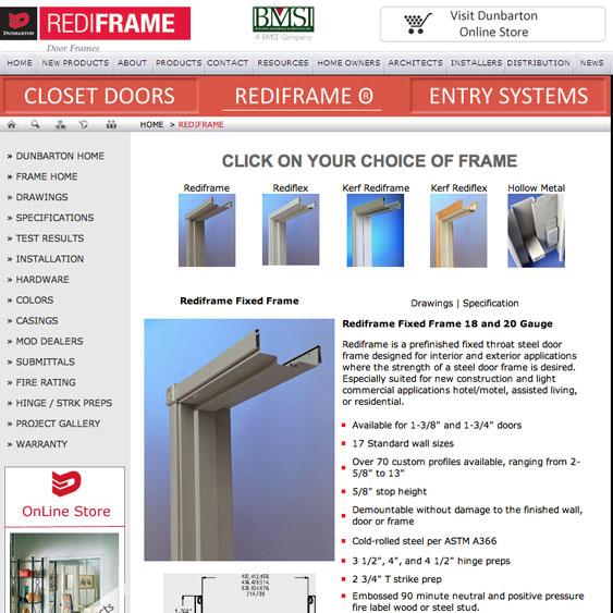 Commercial Door And Hardware Hollow Metal Doors And Frames