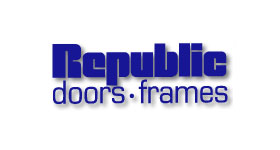 Republic Doors